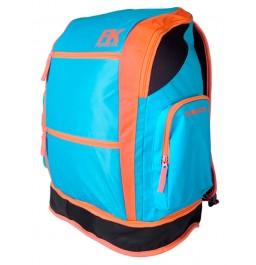Funkita Backpack - Ocean Sun