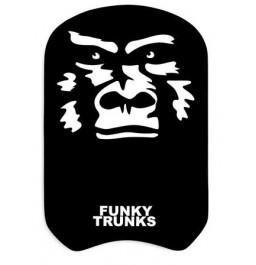 Funky Trunks Kickboard The Beast