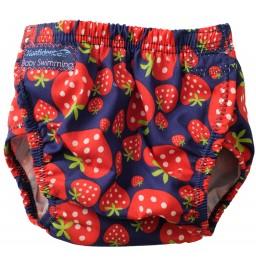 Aquanappies Strawberry