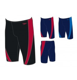 Speedo Club Lepa Jammer Junior