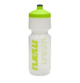 Maru Water Bottle 750mL
