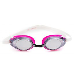 Funkita Race Goggle Moonlight Mirror