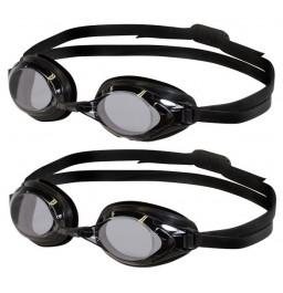 SWANS Optical FO-2-OP Box of 10
