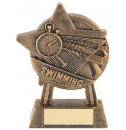 Trophy 6