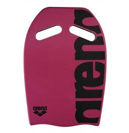 Arena Kickboard - Pink