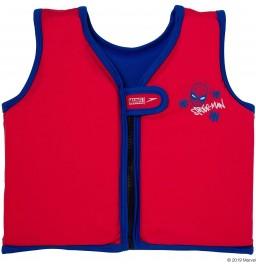 Speedo Baby Marvel Spider-man Float Vest