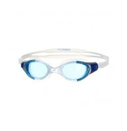 Speedo Futura Biofuse Goggle