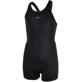 Speedo Junior Essential Endurance+ Legsuit