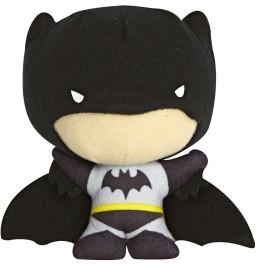 Zoggs Batman Soakers