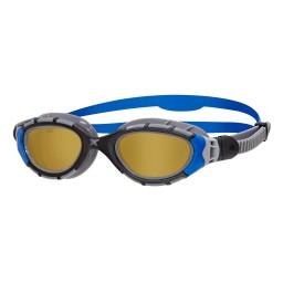 Zoggs Predator Flex Polarized Ultra Goggles