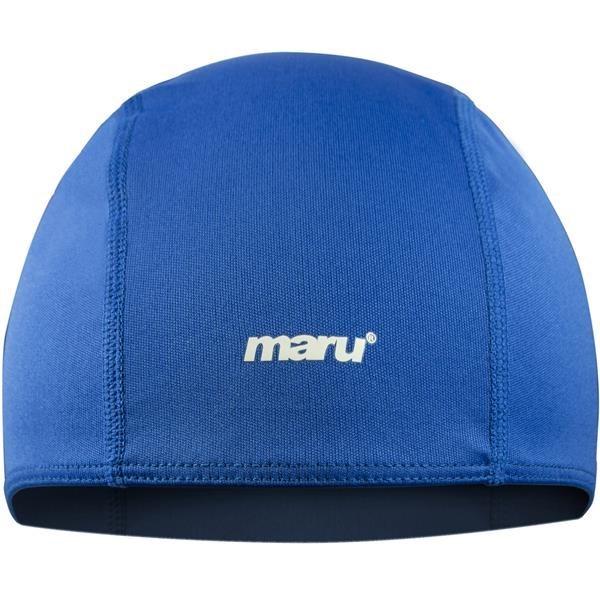 ba96400ab7b3d2 Maru Polyester Swim Hat