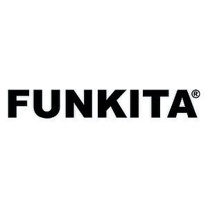6bdc28fa7a633 Funkita Girls Sea Wolf Diamond Back One Piece