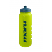 Maru Water Bottle 1L