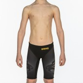 Arena Limited Edition Boys Powerskin ST 2.0 Jammer - Elite II Peaty