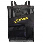 Finis Ultra Mesh Gear Backpack