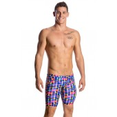 f9ea4606ca Funky Trunks Boys Inked Training Jammer