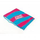 Zoggs Junior Ruck Sack - Pink