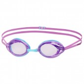 Speedo Opal Plus Goggles Orchid/Purple
