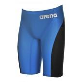 Arena Carbon Flex VX Jammers - Blue