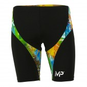 MP Michael Phelps Men's Selaron Jammer