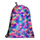 Amanzi Spectrum Mesh Bag