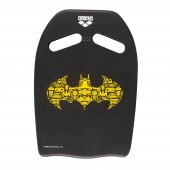 Arena Kickboard - Superhero Batman