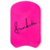 Funkita Kickboard Still Pink