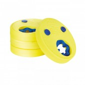 Zoggs Float Discs - 2-6 Years
