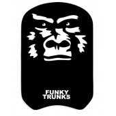 Funky Trunks Kickboard The Beast