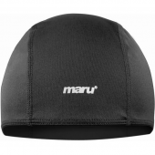 Maru Polyester Swim Hat