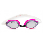 Funkita Race Goggle Moonlight Mirror