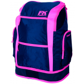 Funkita Ocean Blush Backpack