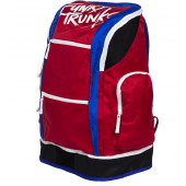 Funky Trunks Patriot Team Backpack