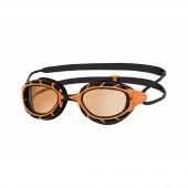 Zoggs Predator Polarized Ultra Goggles