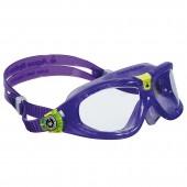 Seal Kids 2 Violet / Clear
