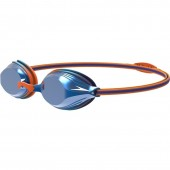 Speedo Vengeance Mirror Junior Goggle