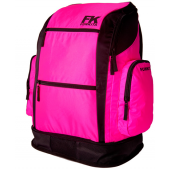 Funkita Still Pink Backpack