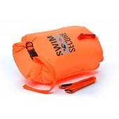 Swim Secure Dry Bag 28 Litres - Orange