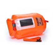 Swim Secure Dry Bag Window 28 Litres