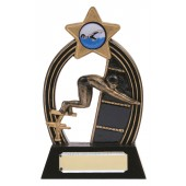 Trophy 1 Male