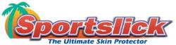 Sportslick